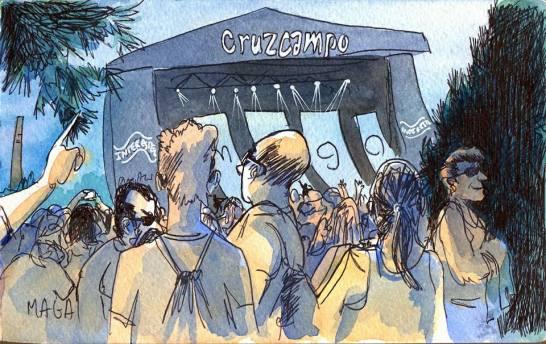 conciertos territorios 5
