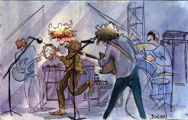Primavera Sound 5